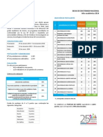 Resumen de Fallo Doctorado Nacional 2014