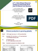 PER01%20MTR%20BioSep%20Process%20for%20Bioethanol%20Production%20Pres