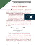 REPORT (Autosaved)