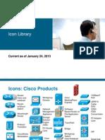 2013_Cisco Icons1.ppt