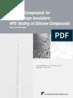 Silicone White Paper 2