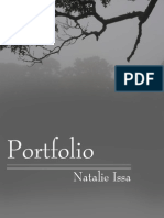 P9ANatalieIssa Portfolio