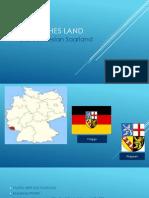 Njemacki i