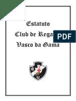 Estatuto Vasco