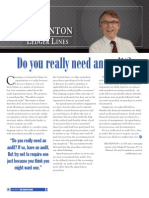 Jim Denton Business Times 7-1-14