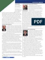 GableGotwals Business Times 7-1-14