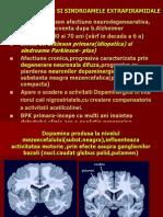 Curs Parkinson