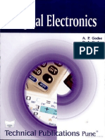 Digital Electronics 3rd Edition by GODSE