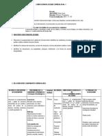 PLAN DE BLOQUE CURRICULAR DE MATEMATICA primero de bachillerato.docx