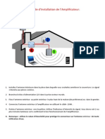 Doradus1.pdf