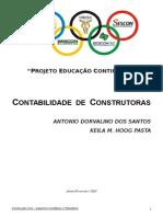 Apostila-Contabilidade-CONSTRUTORAS
