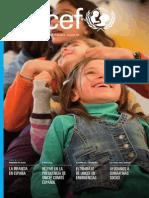 Revista UNICEF España #219