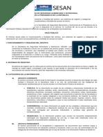 ARCHIVO UIP informe