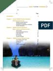 ASEAN Tourism Standards Book.pdf
