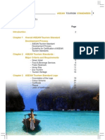 ASEAN Tourism Standards Book.pdf