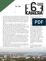 sommarinfo09_print