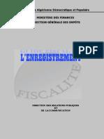 Enregistrement Fr LFC 2010