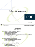4-4-Safety Management.ppt