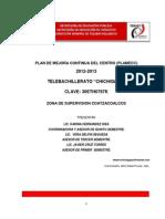 plamec_CHICHIGAPA