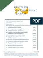 kano_model.pdf