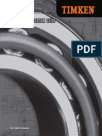 Bearing_Specification_Guide.pdf