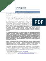 Definicion Linea Diseno y Gestion de Redes de Suministro[1]