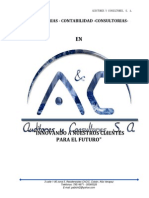 Presentacion a&c