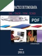 Manual Practico Tomografia 2011