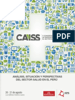 folleto_CAISS2014