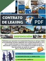 20-Contrato de Leasing