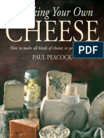1905862482 Cheese