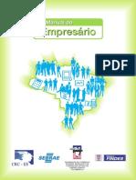 192092164-Manual-Empresario.pdf