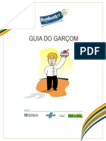 guia_garcom.pdf
