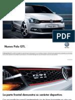 Vw Catalogo Nuevo Polo Gti (1)