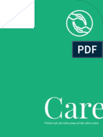 Catalogue Care