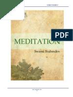 2 Meditation (1)