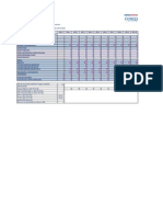 Copia de Anexo 1.2 Flujo de Caja
