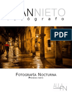 09 Nocturna Web v1