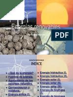 Energías renovables.ppt