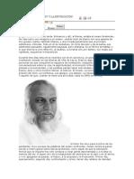 El Swami Brahmdev y La Revolución Silenciosa