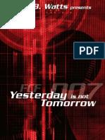 Outbreak Undead - FCF - Vol 007
