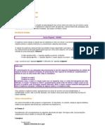 Material de Portugues