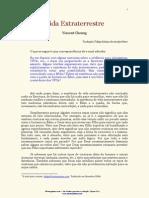 vida-extra_cheung.pdf