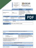 4- Formato Planeacion Didactica Fpd01