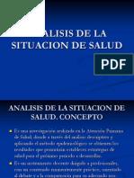 ANALISIS DE LA SITUACION DE SALUD.ppt