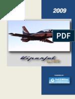 Viper_LXR_Brochure