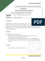 GL-LIS5401-L01M.doc