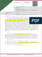 DTO-4; DTO-4T_02-AGO-2013