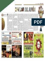 Revista Arte Popular de Junin.pdf