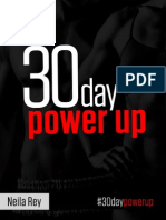 30-day-power-up